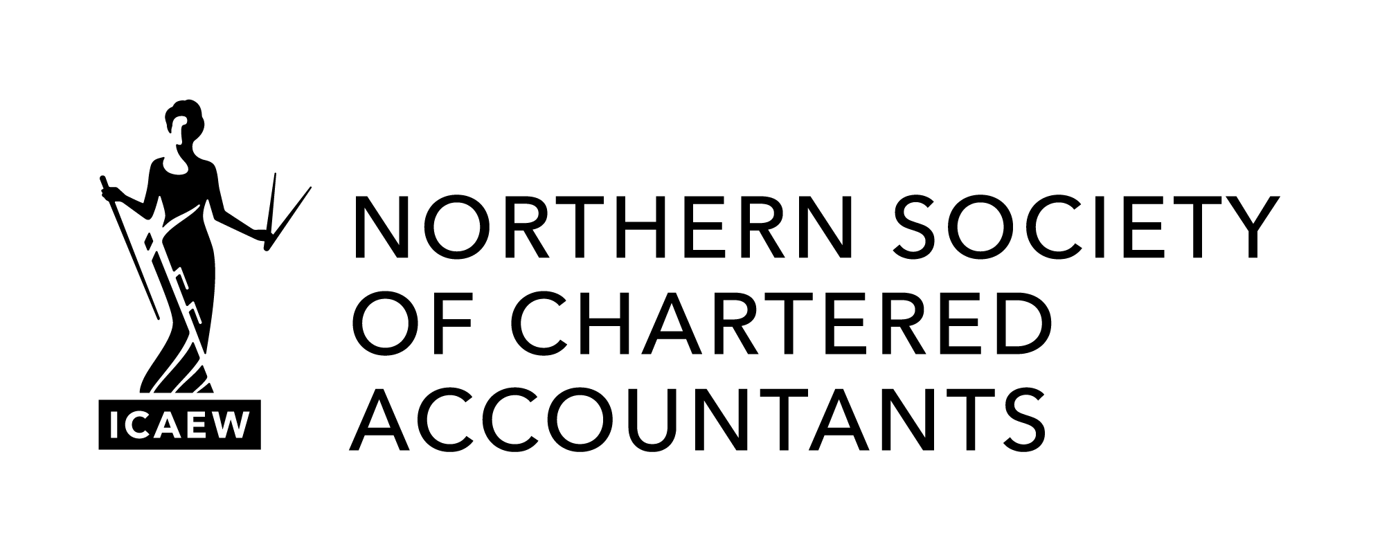 Categories | North East Accountancy Awards